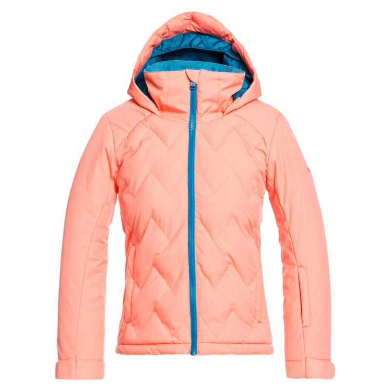 Manteau Breeze 10-16ans