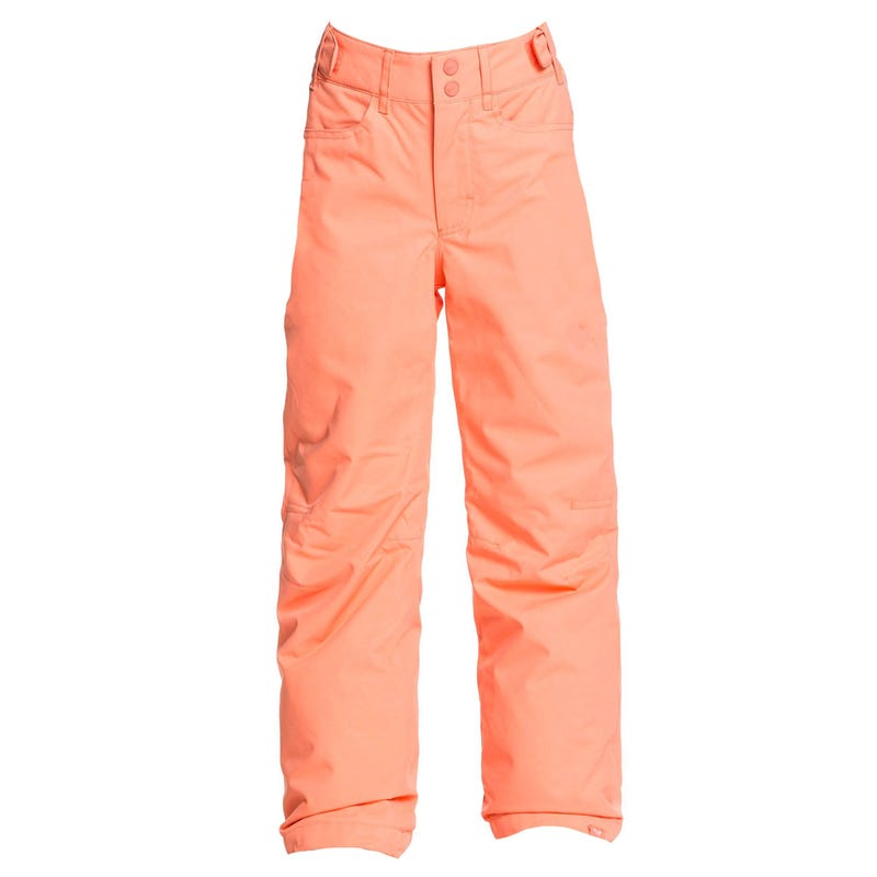 Backyard Pants 8-16