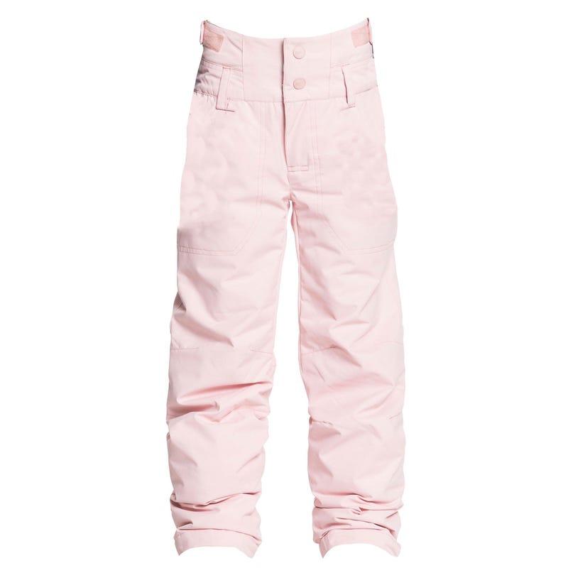 Pantalon Diversion 8-16ans