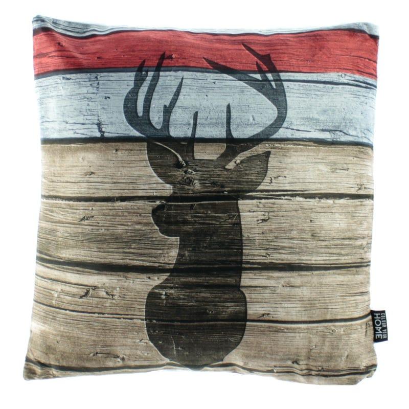 Cushion - Deer