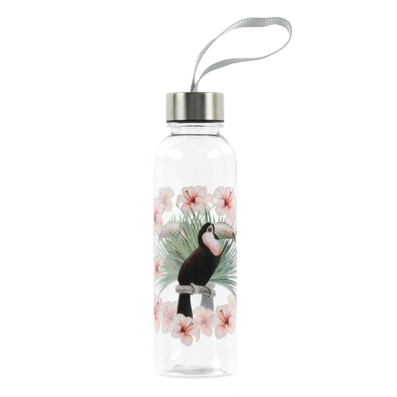 Bottle 500ml - Toucan