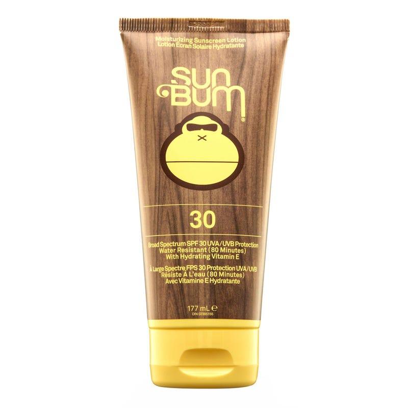 Original Sunscreen Lotion SPF 30