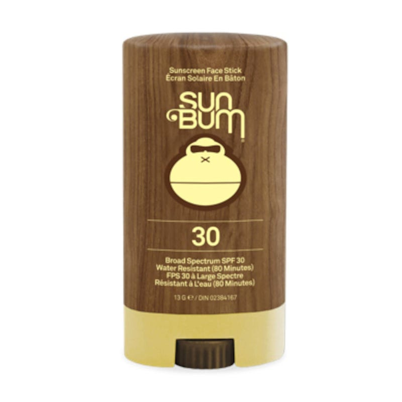 Original SPF 30 Sunscreen Face Stick