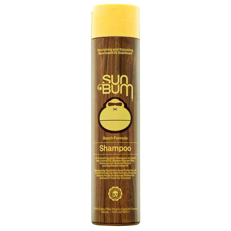 Shampoing Sun Bum 300ml
