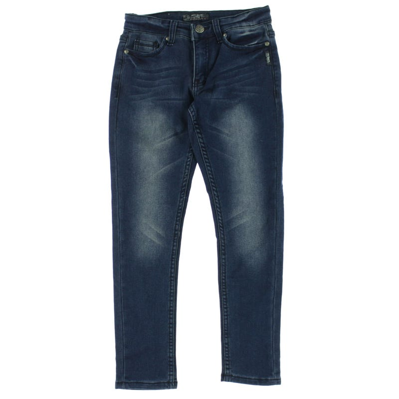 Jegging Fille Amy 7-16ans