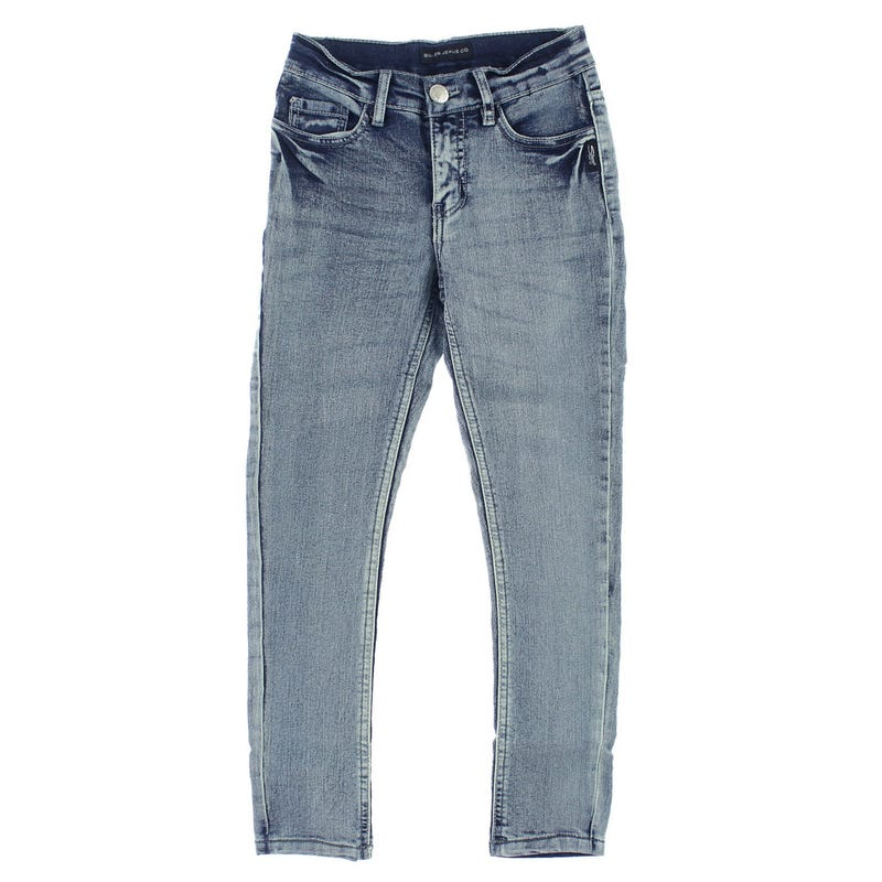 Amy Denim Jegging 7-16y