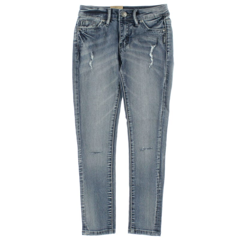 Jegging Amy 7-16y