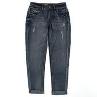 Boyfriend Girl Jeans 7-16y