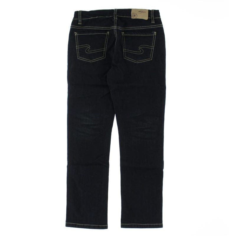 Jeans Boys Nathan 8-16y