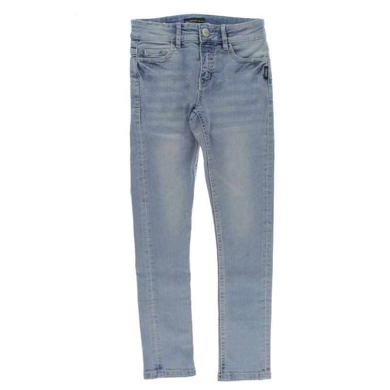 Jeans Sasha 7-16