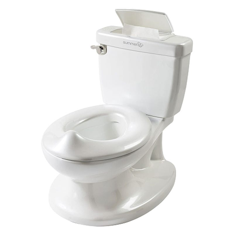 My Size Potty