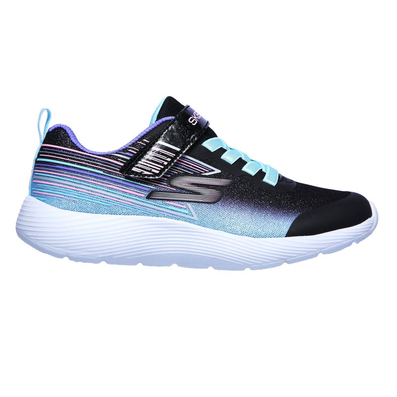 Dyna-Lite Shoe 11-3