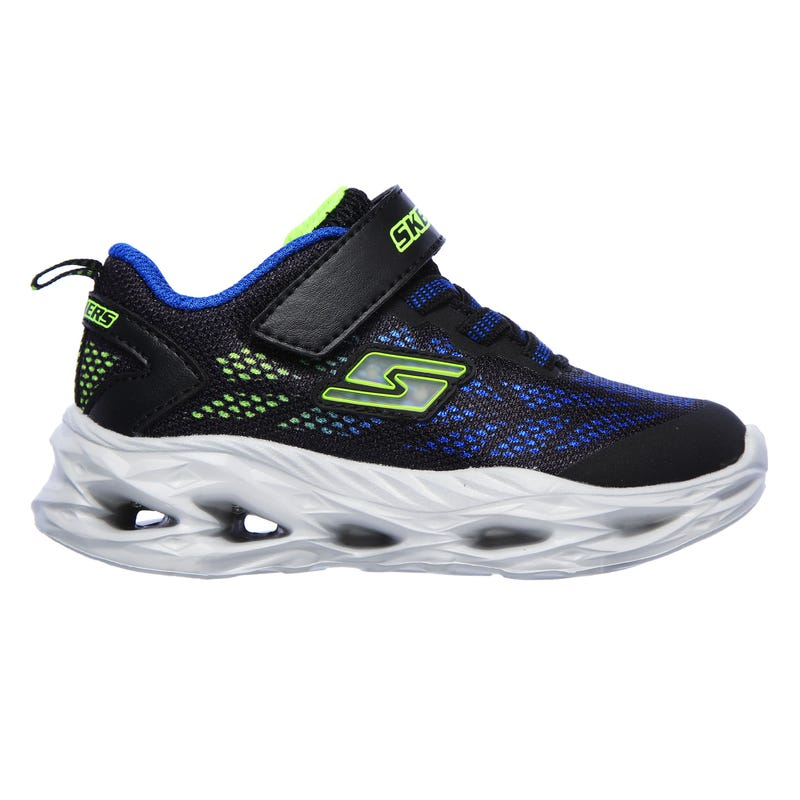 Vortex Flash Shoe 5-10
