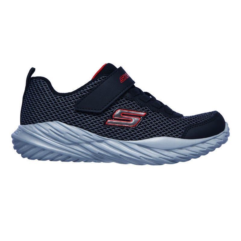 Nitro Sprint Shoe 11-5