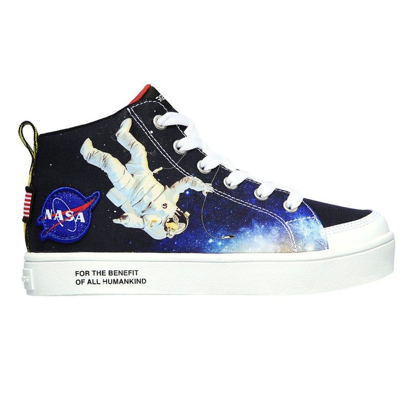 Durastronz Astroflight Shoe Size 11-3