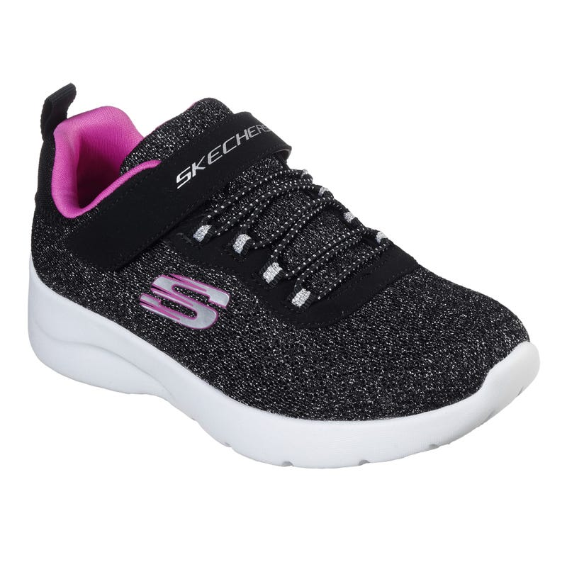 Soulier Dynamight 2.0 Pointures 11-5
