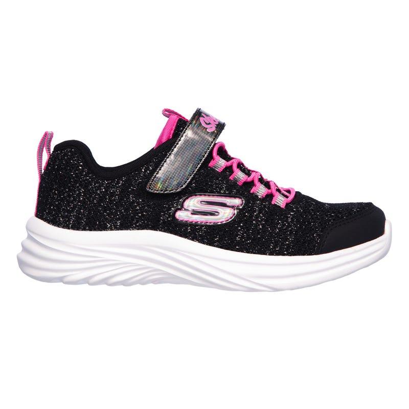 Dreamy Dancer Shoe 11-3