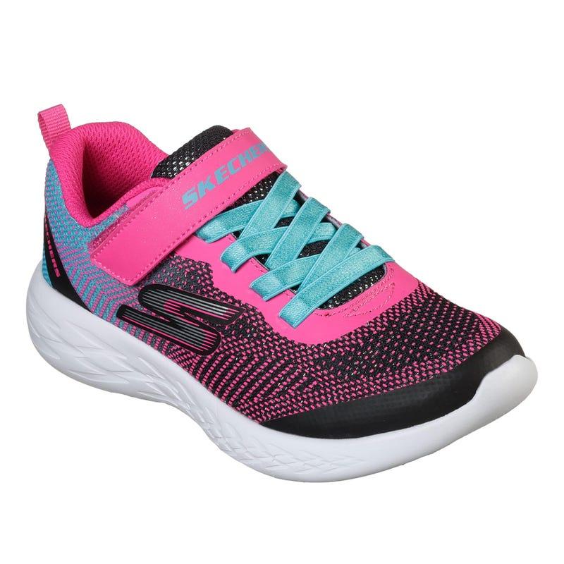 Shoe Go Run 600 Dazzle Sizes 11-3