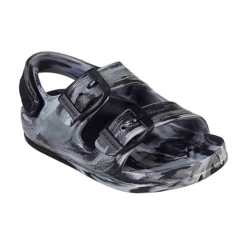 Sandale Casual EVA Camo 5-12
