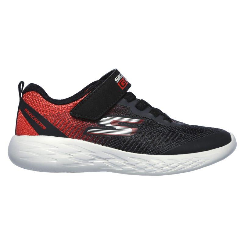Shoe Go Run 600 Farrox Sizes 11-3