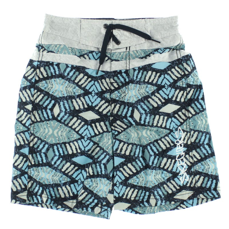 Reflection Boardshort 8-16y