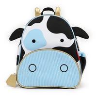 Zoo Little Kid Backpack - Cow