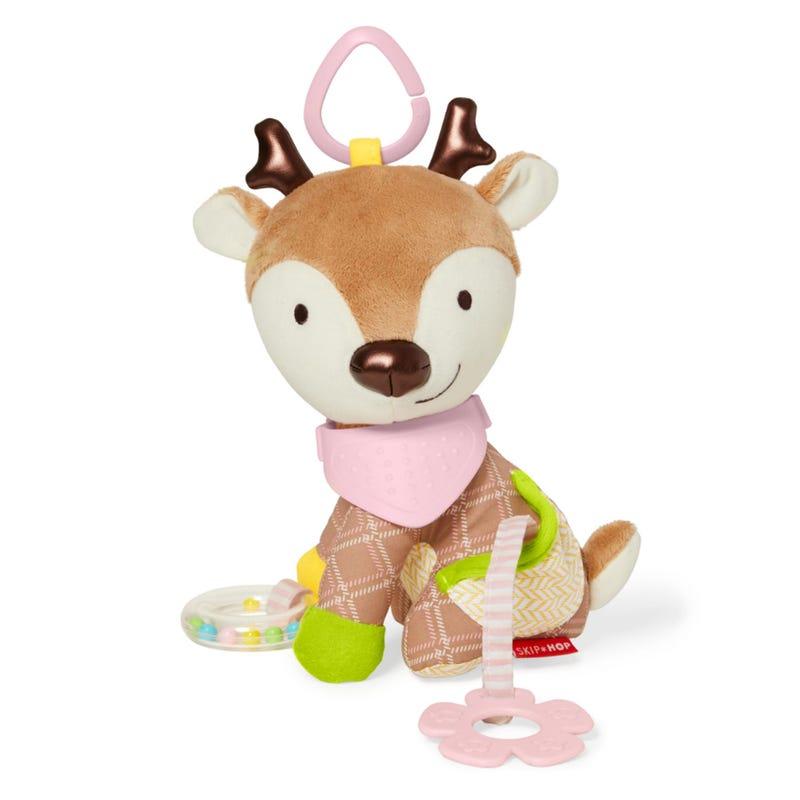 Bandana Buddies Activity toy - Deer