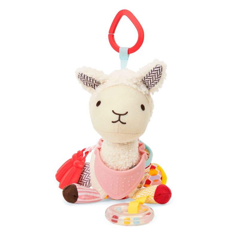 Activity Toy-  Llama