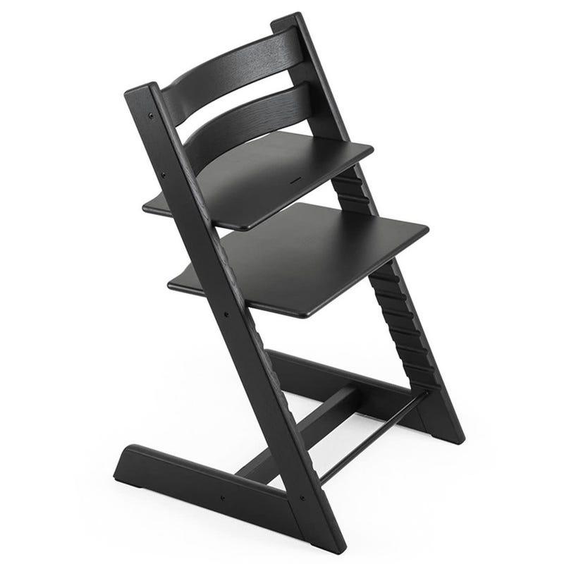 Chaise Tripp Trapp® - Noir