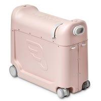 Jetkids Bedbox 2.0 by Stokke - Pink Lemonade