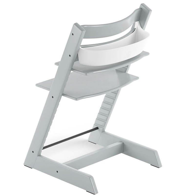 Tripp Trapp Storage - White