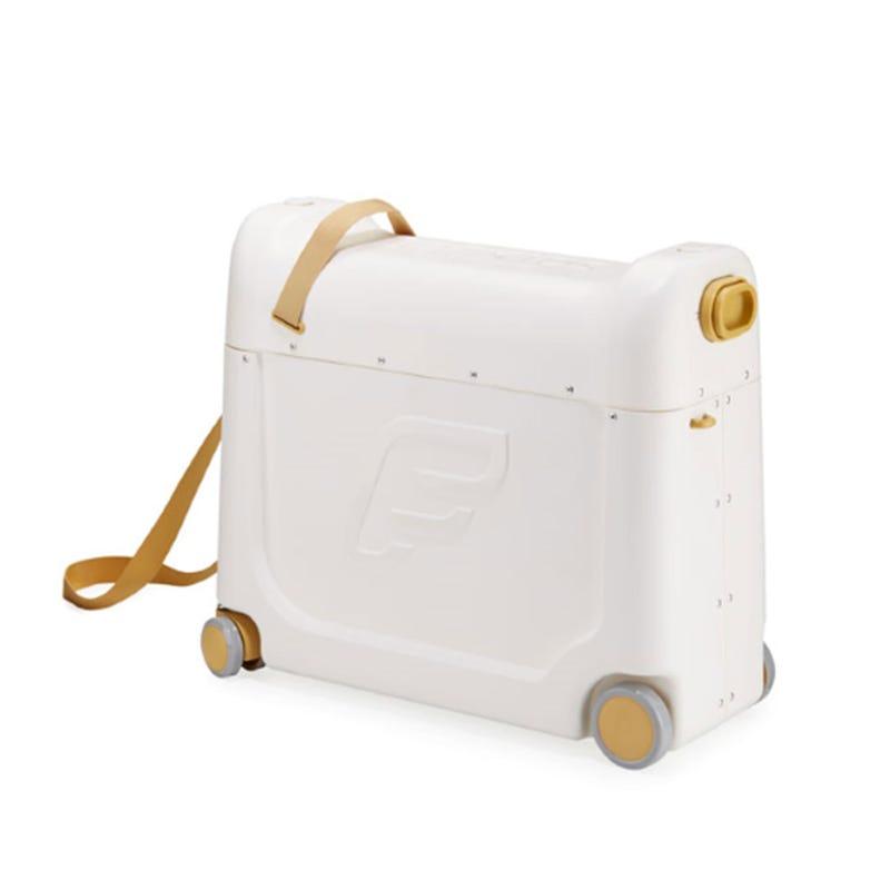Jetkids Bedbox 2.0 by Stokke - White-Go