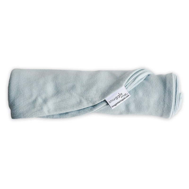 Housse pour Coussin Snuggle Me - Skye
