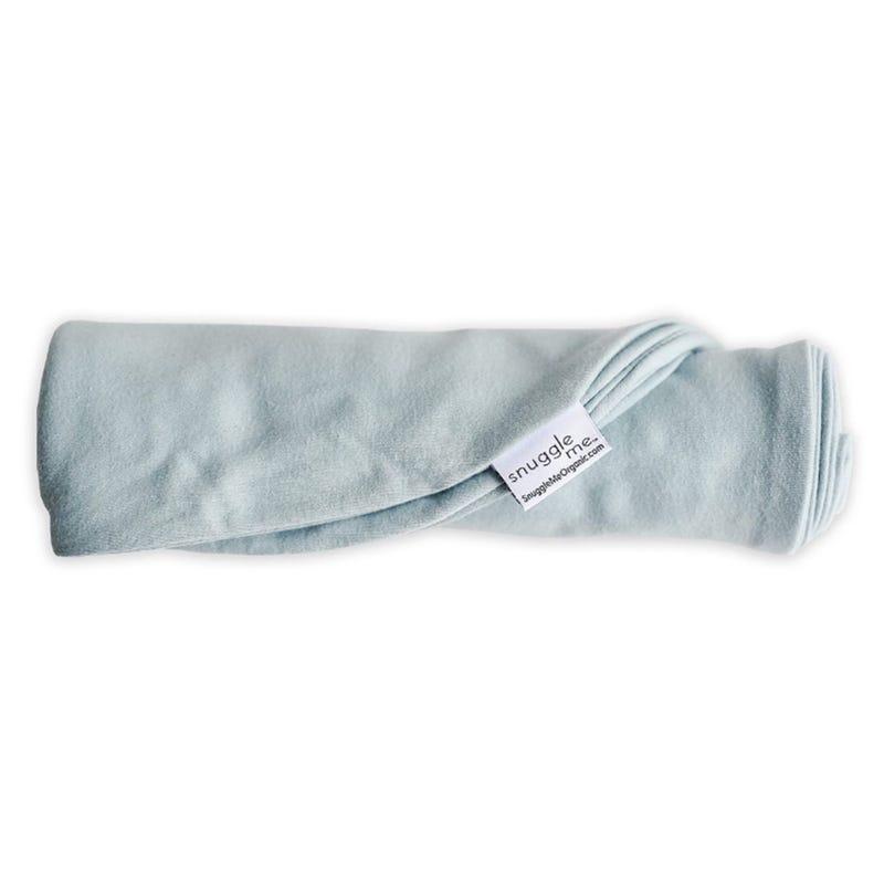 Cover Snuggle Me - Skye