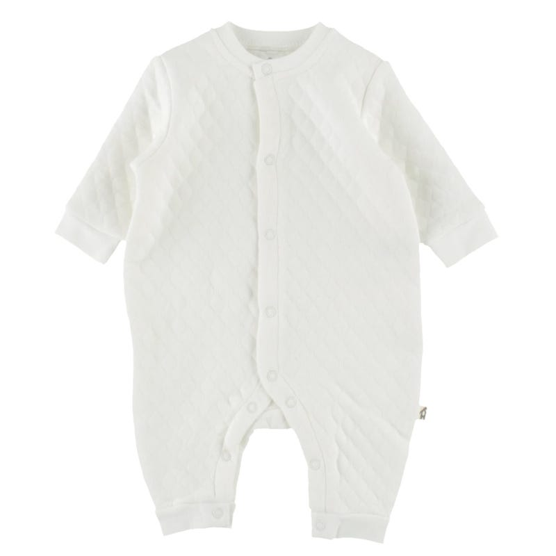 Pyjama Pique Raton 3-12mois
