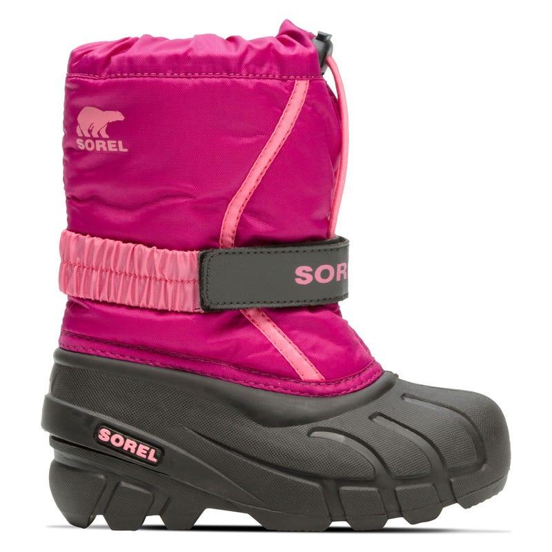 Flurry Winter Boots 8-13
