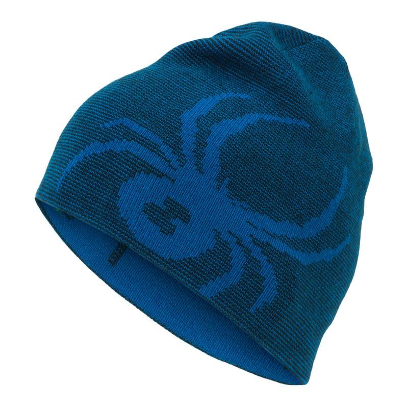 Reversible Bug Hat 8-16