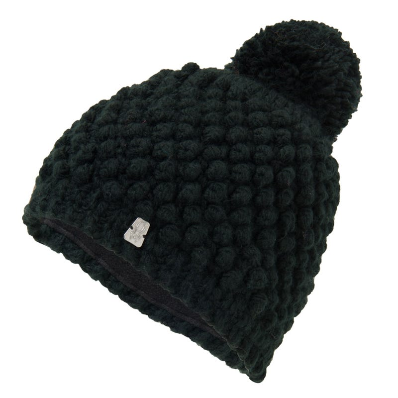 Tuque Brrr Berry 8-16ans