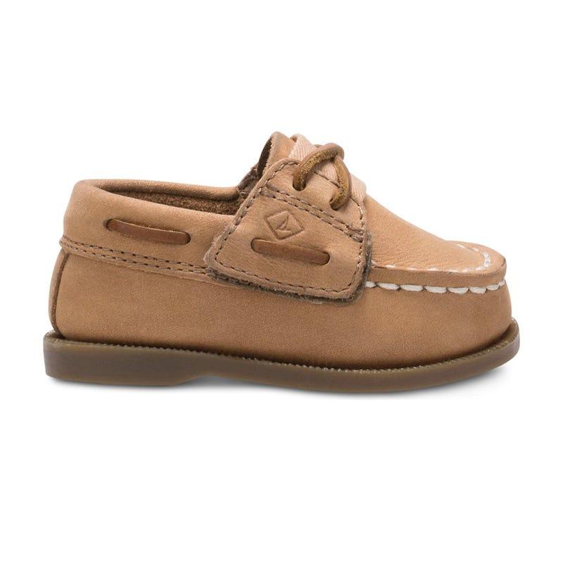 Authentic Original Crib Shoes Sizes 1-4