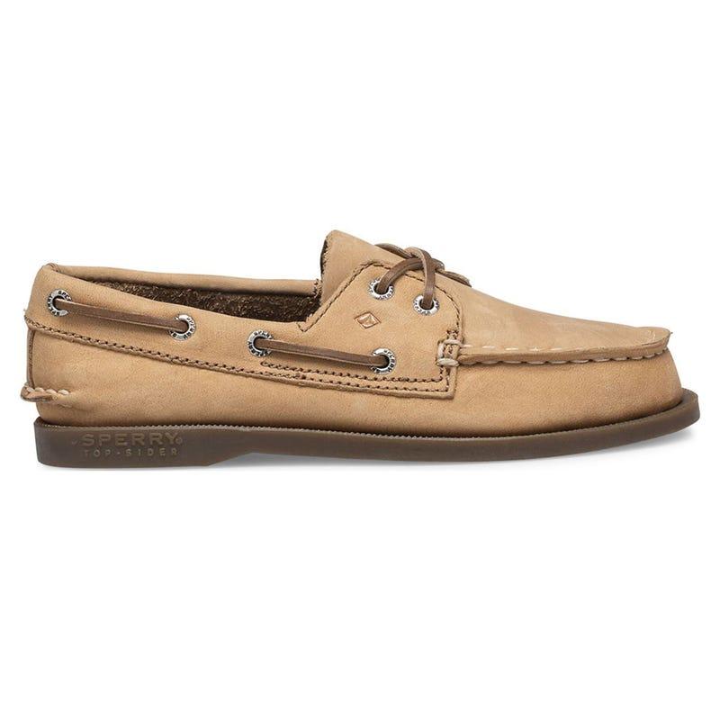 Authentic Original Shoes Sizes 11-7