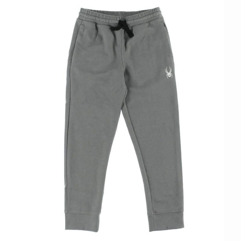 Ki Jogger Pants 8-20ans