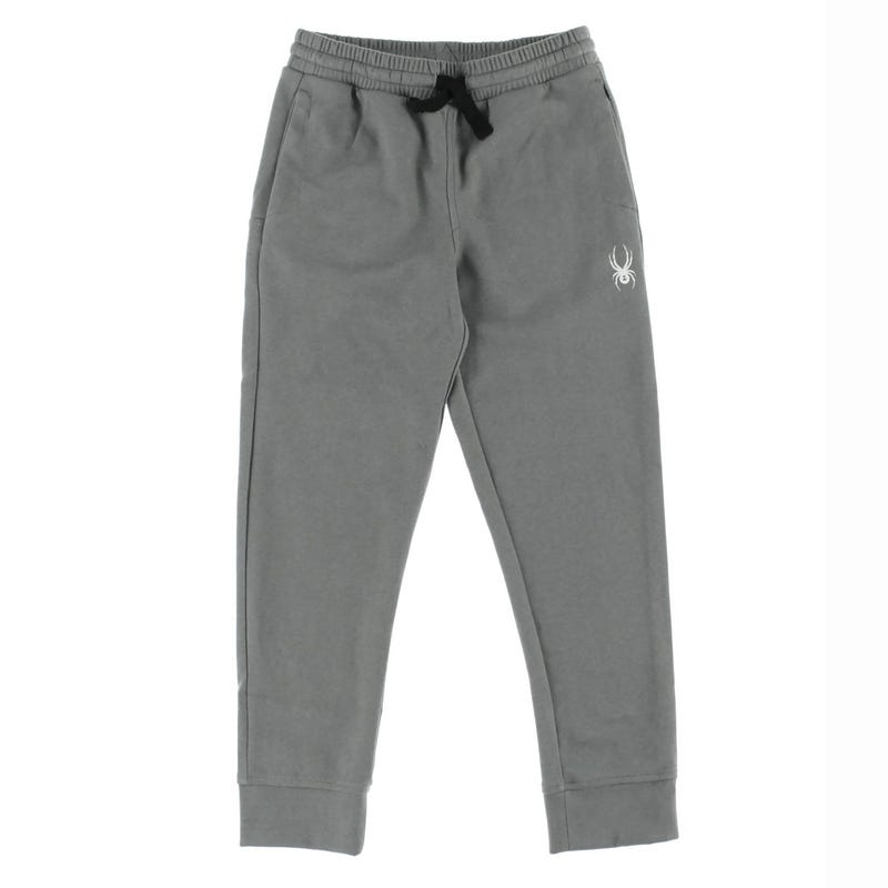 Pantalon jogger Ki 8-20ans