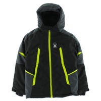 Manteau City-To-Slope 8-20ans