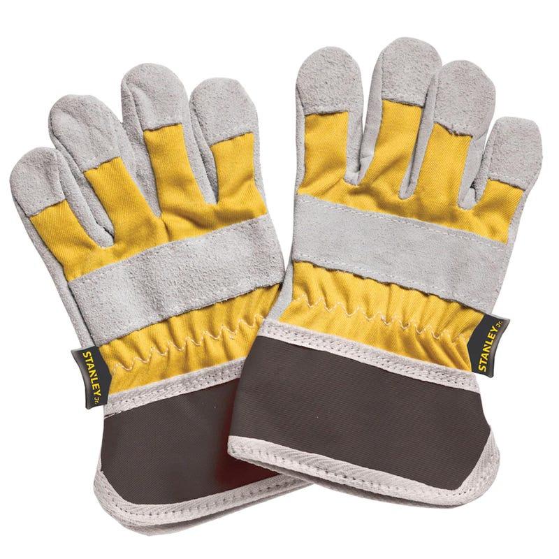 Work  Gloves - Child
