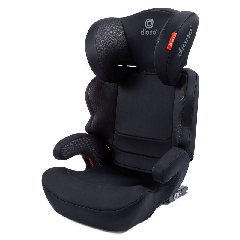 Everett NXT 40-120lbs Car Seat - Black