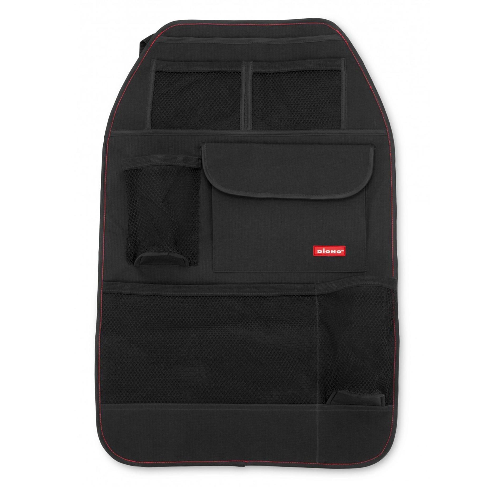 protection et rangement pour dossier voiture diono cl ment. Black Bedroom Furniture Sets. Home Design Ideas