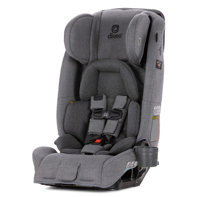 Car Seat Radian 3RXT - Wool