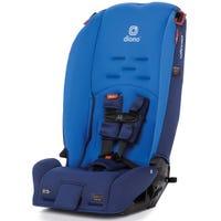 Siège d'Auto Radian 3R - Bleu