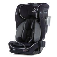 Car Seat Radian 3QXT- Black Jet