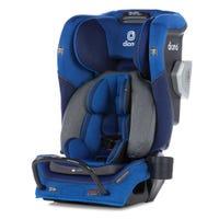 Car Seat Radian 3QXT Sky- Blue